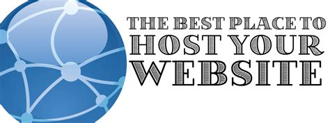 best place to host a website the best place to host your website youth ministry media