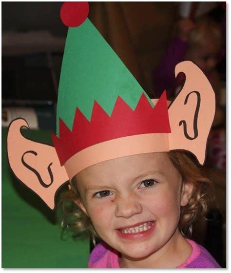 best 25 elf hat ideas on pinterest crochet christmas