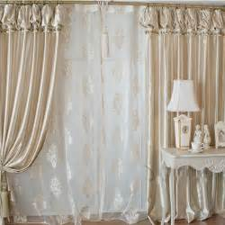 Livingroom Valances Pics Photos Living Room Curtains