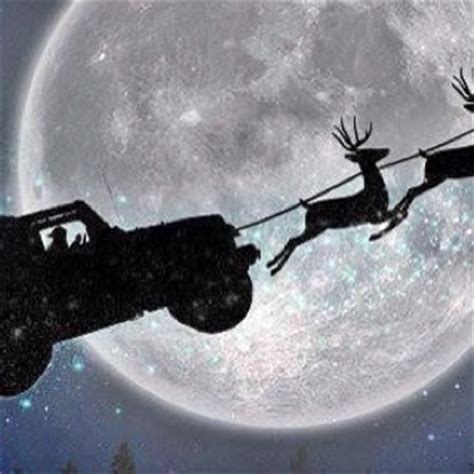 jeep wrangler raindeer 247 best images about things for s jeep on jeep parts and accessories led