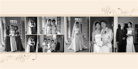 Wedding Album Layout Tips by Wedding Album Design Tips Wedding Ideas 2018