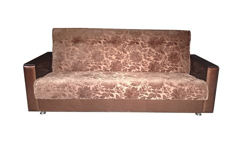 Sofa Style Bed by Retro Style Sofa Bed Sofa Menzilperde Net