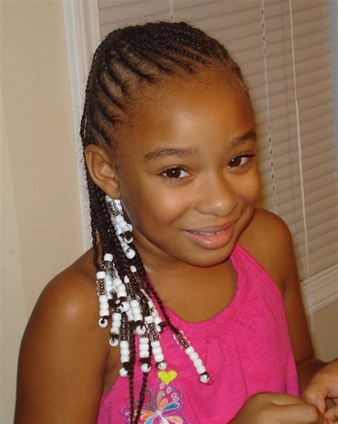 google african american hairstyles african american girls braiding styles google search