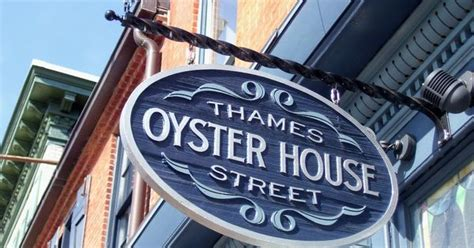 ryleighs oyster house thames street oyster house is one of baltimore s best destinations for oyster lovers