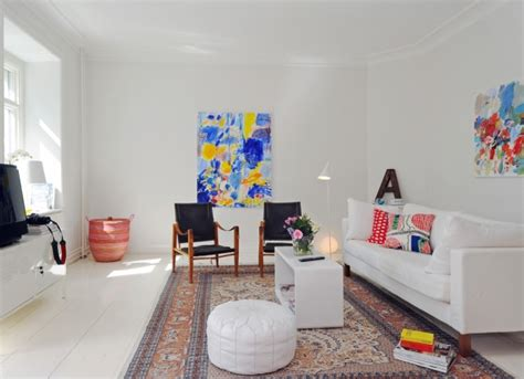 home design decor 2012 small living room decor in sweden