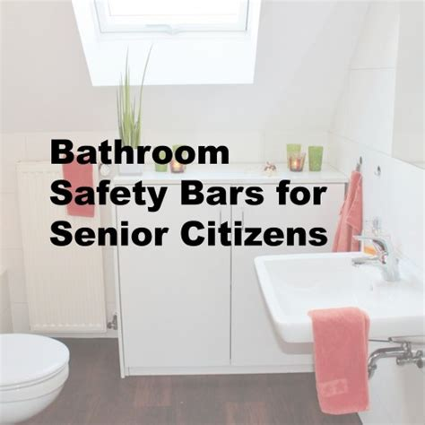 bathtub for senior citizens bathtub for senior citizens 28 images bathroom designs