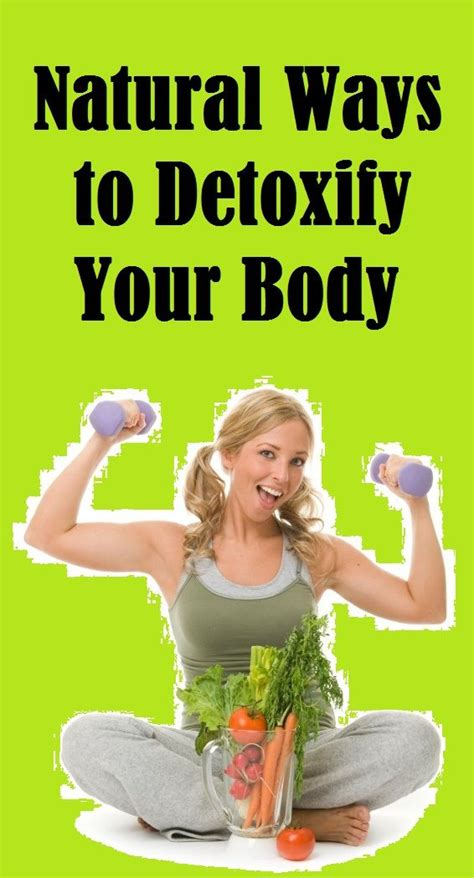 Best Way To Detox Your Before Dieting by 21 Best Images About Weightloss And Health On