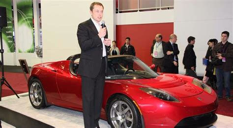 tesla motors biography elon musk biography read all about his inventions