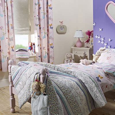 how much is a comforter calculate how much fabric you need for kids curtains and