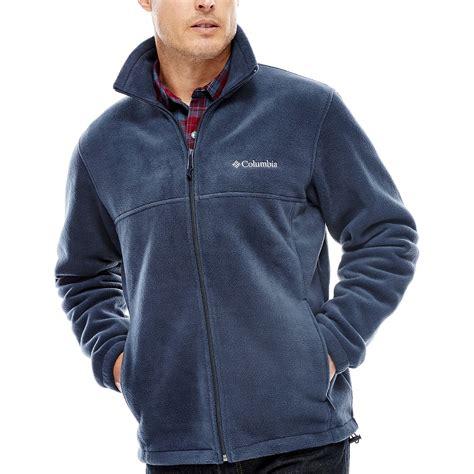 Harga Sepatu Gunung Gats upc 888664865889 columbia lone ridge fleece jacket