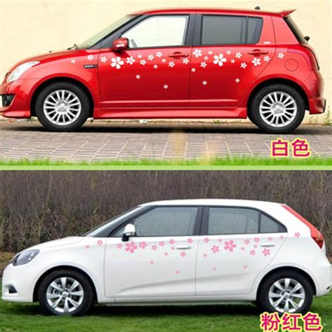 auto graphic design online buy wholesale car graphics design from china car