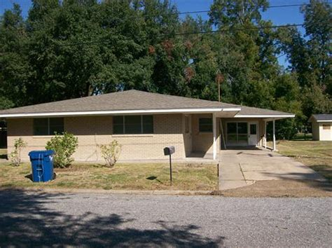 sulphur louisiana reo homes foreclosures in sulphur