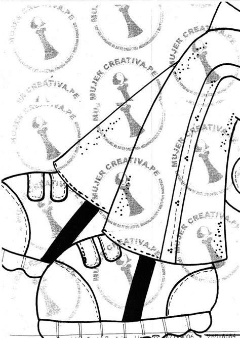 cartel de aula hora del cartel de aula hora del aseo manualidades en goma eva