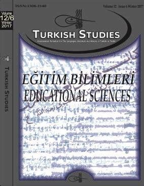 Ottoman Studies Turkish Studies T 252 Rkoloji Araştırmaları