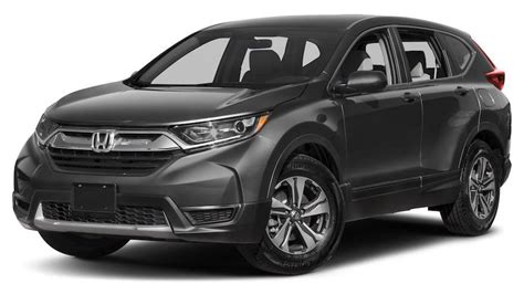 jeep honda 2017 jeep vs 2017 honda cr v