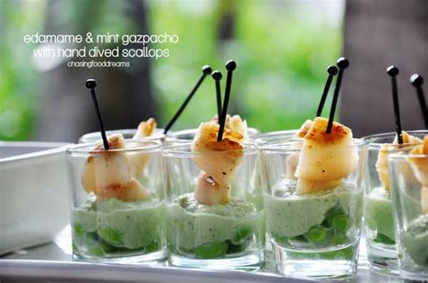 posh canape recipes luxury canapes search food luxury