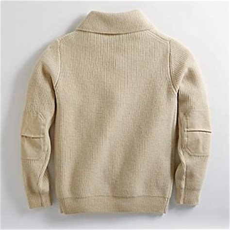 Sweater National Geographic wool wwii sweater national geographic store