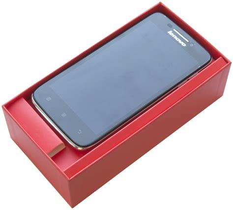 Hp Lenovo Vibe X Mini S650 lenovo s650 vibe x mini tinydilych