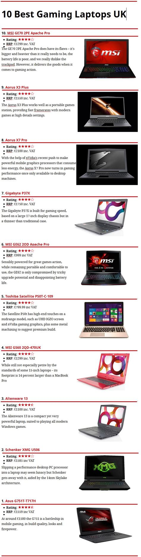 best laptop 2015 top laptops by brand laptop mag ultimate list of best worst most reliable laptop brands