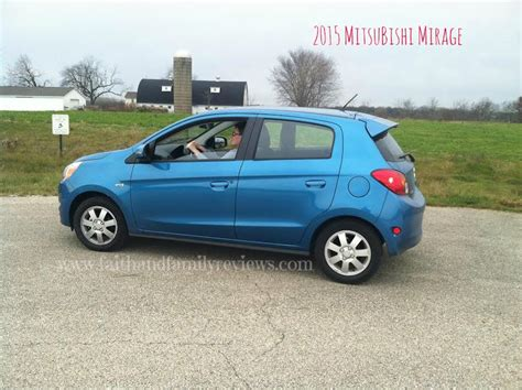 mitsubishi mirage sedan 2015 image gallery mirage car 2015