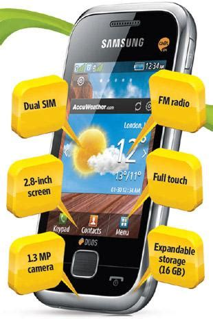 themes samsung e2652 free themes download for samsung gt c3312 duos filejp