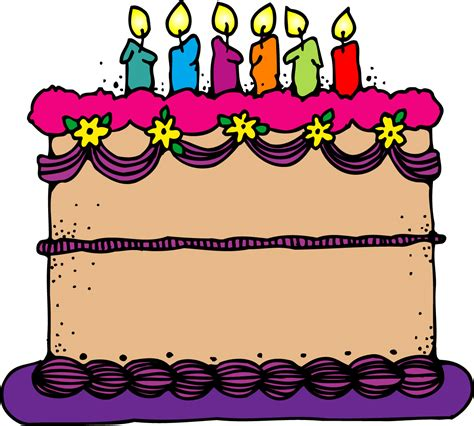 birthday clipart birthday clip art photo pictures and images happy