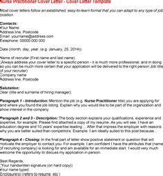 cover letter exles for practitioners new registered resume sle sle of new grad