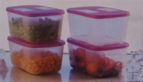 Pocket Freezer Mate With tupperware offers tupperware offers grab them now