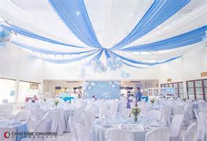 Party City Decoration Themes - heaven and angel themed party one charming day