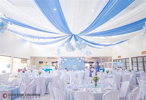 heaven themed decor heaven and themed one charming day