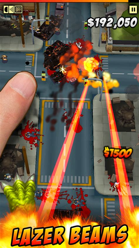 thumbzilla apk thumbzilla co uk appstore for android