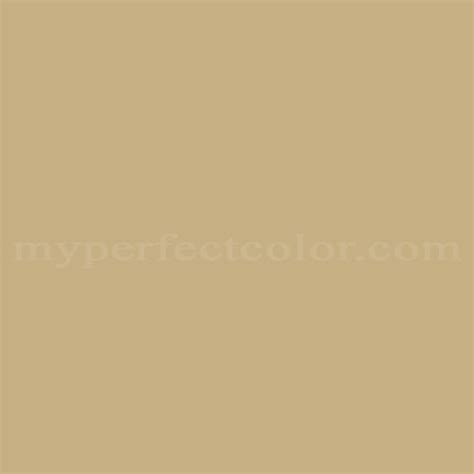 martha stewart msl075 parchment paper myperfectcolor