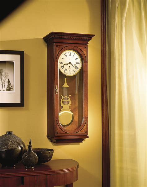 howard miller pierre 625 546 large wall clock the clock collection of howard miller pierre 625 546 found it at