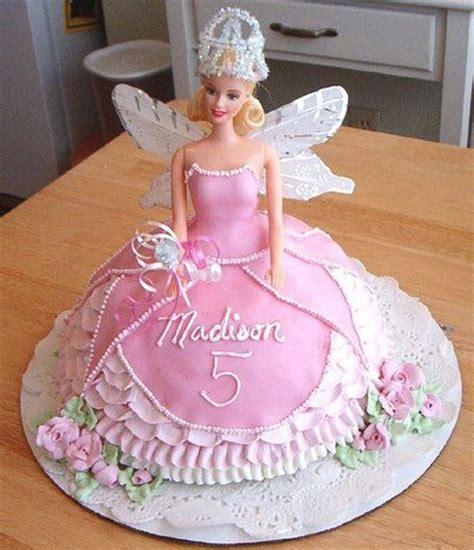 barbie fairy cake   ballet cute   dress      tutu  ball gown