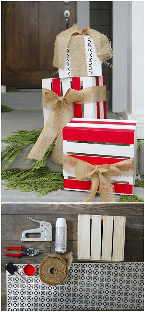 21 cheap diy outdoor decorations diy home decor