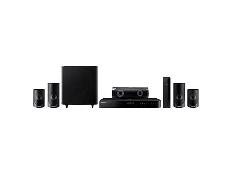 Home Theater Samsung ht j5500w home theater system home theater ht j5500w za