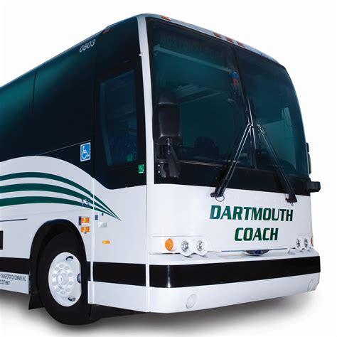dartmouth couch dartmouth coach dartmouthcoach twitter
