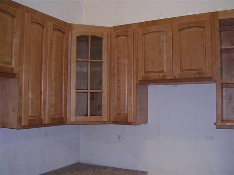 light birch kitchen cabinets light honey birch arched kitchen cabinets photo album
