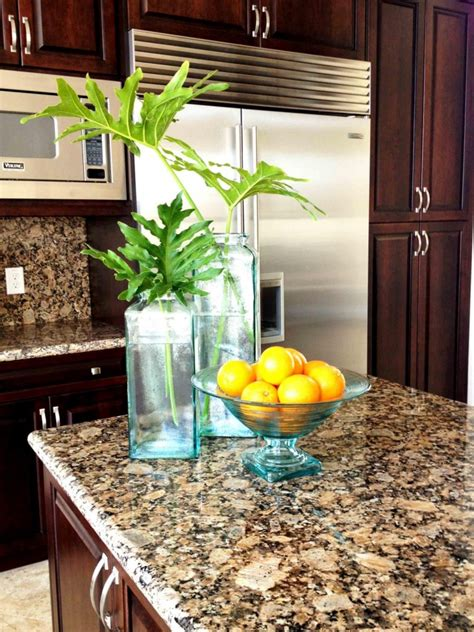 traditional kitchen countertops 25 traditional kitchen design ideas