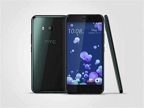 android headlines htc u11 canadian availability pricing details revealed android headlines