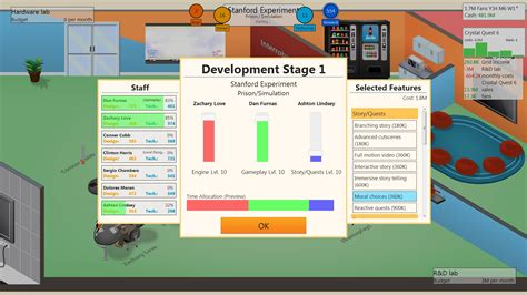 game dev tycoon computer mod game dev tycoon review einfo games
