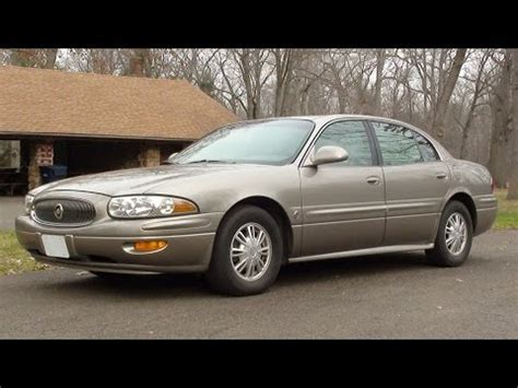 2003 buick lesabre battery how to locate and disconnect battery buick