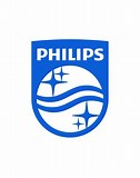 Image result for Philips