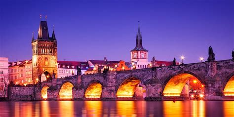 planning a trip to europe your 10 step guide smartertravel