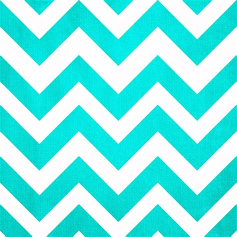 chevron pattern logos 22 best images about chevron wallpapers on pinterest