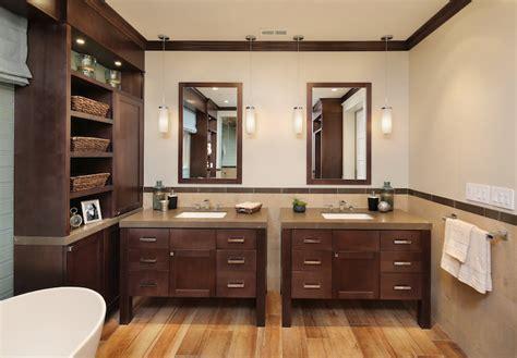 2017 bathroom remodel trends most popular bathroom trends for 2017