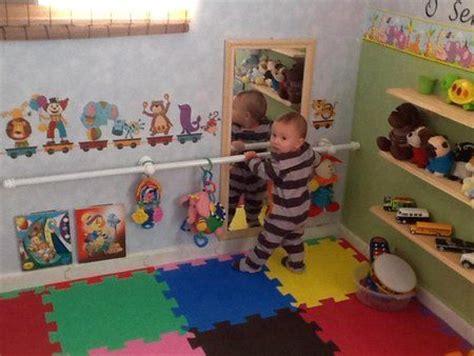 Montessori No Crib by Quarto Montessoriano Mam 227 Es Facilidades E Dicas