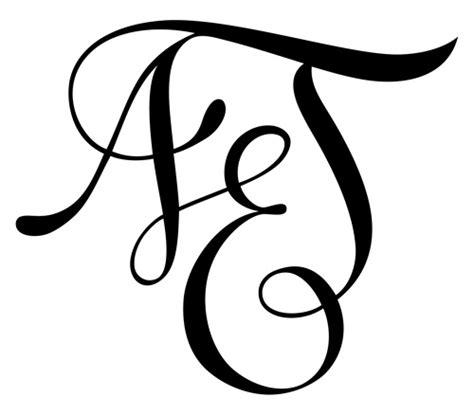 Modele De Lettre En Tatouage Tatouages Initiales Tatouages Lettres