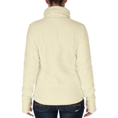 bench fleece jackets bench legacy fleece jacket women s ebay