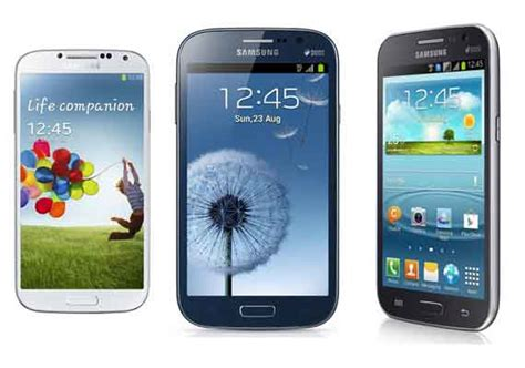 best samsung smartphones top 5 best selling samsung smartphones in india
